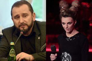 Liroy chce więcej polskiej muzyki w mediach!
