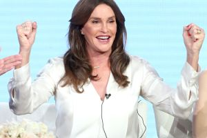 """Caitlyn Jenner o obcięciu penisa: """"Wielu transseksualistów lubi swoje stare narządy"""""""