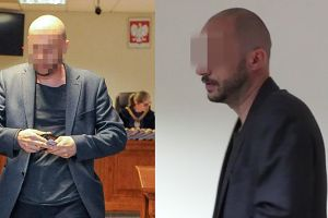 Kolejny świadek w sprawie dilera gwiazd stawia się w sądzie. Głogowska zmieni zeznania?