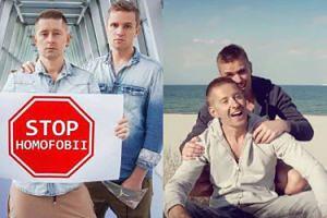 """Homoseksualista ZWOLNIONY Z PRACY W TVP domaga się sprawiedliwości. """"Chciał zachować się lojalnie wobec byłego pracodawcy. Telewizja milczy!"""""""