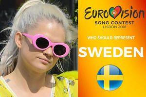"""Margaret chce pojechać na Eurowizję... W BARWACH SZWECJI! """"To dla mnie ogromne wyzwanie!"""""""