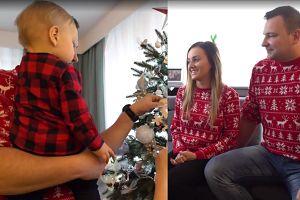 """Bardowcy pokazali, jak przygotowują się do świąt. """"Ten rok był wyjątkowy i najpiękniejszy dla nas"""""""