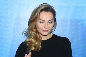 Nie żyje tata Małgorzaty Sochy