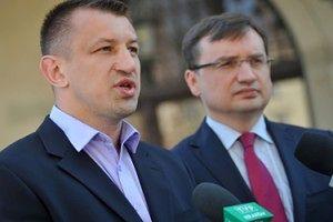 """Adamek: """"Wrócę do Polski, jeśli będą rządzić normalni ludzie!"""""""