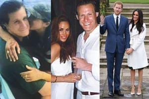 Kim jest były mąż Meghan Markle? Byli razem dziewięć lat... (ZDJĘCIA)