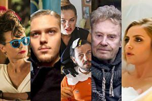 Oto najgorsze polskie filmy 2015 roku (ZDJĘCIA)