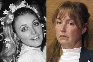 """Siostra Sharon Tate o próbach ekranizacji masakry Mansona: """"To niesmaczne..."""""""