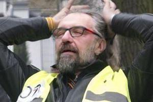 Kijowskiemu grozi do OŚMIU LAT WIĘZIENIA. Oskarżony o KRADZIEŻ 121 tysięcy złotych