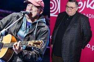 """Dyrektorzy radiowej Trójki krytykują komika z audycji Manna: """"JEST NIESZCZĘŚCIEM tej stacji!"""""""