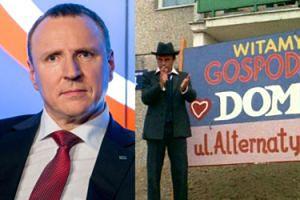 """TVP nakręci nowe """"Alternatywy 4""""? """"Bohaterowie mają się ścierać głównie na polu politycznym"""""""