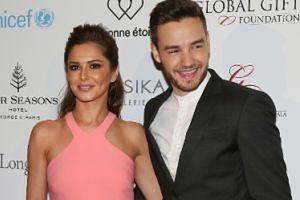 """Cheryl i Liam Payne z One Direction już SIĘ ROZSTALI. """"Są na innych etapach życia"""""""