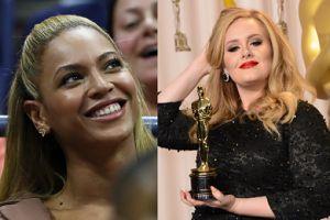 """Beyonce nagra piosenkę do nowego filmu o Bondzie? """"To jedyny projekt, którym teraz się interesuje"""""""
