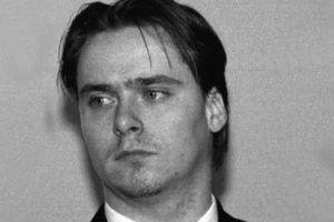 """43-letni Przemysław Wałęsa zmarł przez """"niezdrowy tryb życia"""""""
