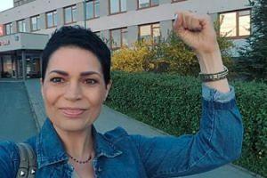 """Joanna Górska obawia się nawrotu choroby: """"Boję się, że rak wróci!"""""""