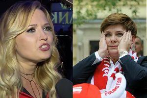 """Andrzejewicz o ustawie antyaborcyjnej: """"Należy się zastanowić, co rząd chce po cichu przepchać!"""""""