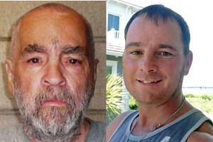 Wnuk Charlesa Mansona wygrał batalię sądową O CIAŁO DZIADKA