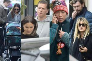 TYLKO U NAS: Paparazzi zdradzają prawdę o gwiazdach. Kto najbardziej podpadł?