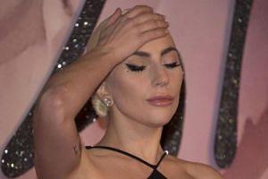 """Lady Gaga ODWOŁUJE KONCERTY z powodu choroby. """"Jestem zrozpaczona!"""""""