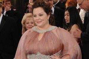 """""""Żaden projektant nie chciał uszyć mi sukienki na Oscary!"""""""