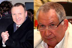 """TVP wyemituje """"Magazyn 997"""" bez Fajbusiewicza. Dziennikarz: """"To ZDEKOMUNIZOWANY PLAGIAT!"""""""