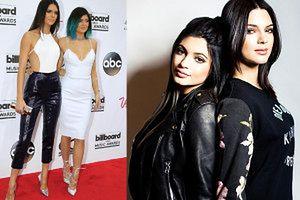 """Siostry Kim: """"Nauczyłyśmy się wiele o życiu dorastając w reality show"""""""