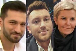 TVP już znalazła zastępcę Racewicz? Ma doświadczenie: Maślak depilował go na wizji...