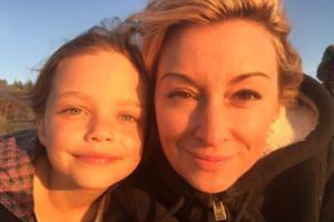 """Martyna Wojciechowska: """"Zaszczepiłam w córce miłość do podróżowania"""""""