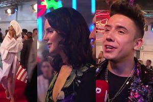"""Relacja z MTV w Londynie: Lana Del Rey: """"Najbardziej niesamowite koncerty grałam w Polsce!"""""""