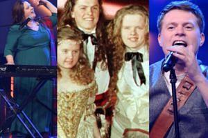Tak wyglądają dzisiaj członkowie The Kelly Family! (ZDJĘCIA)