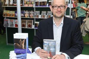 """Rafał Ziemkiewicz: """"Ku*wy traktuję lepiej niż feminiści swoje kobiety!"""""""