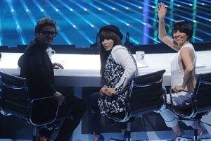 """""""X Factor"""" STRACIŁ 800 TYSIĘCY WIDZÓW!"""