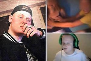 """Youtuber poniżający dzieci w sieci tłumaczy: """"Nic jeszcze się nie wyjaśniło, a już zostałem """"pedofilem"""" na całą Polskę!"""""""