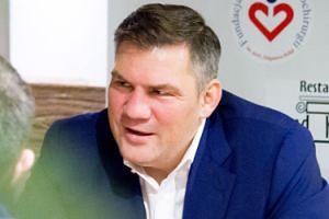 """Michalczewscy od lat mają Niebieską Kartę? """"Dariuszowi może grozić nawet ROK WIĘZIENIA"""""""
