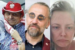 """Kaz Marcinkiewicz chce być """"biedny"""" jak Kijowski!? """"Wstydzę się, że nadal jestem jego żoną"""""""