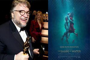 """Zwycięski film tegorocznych Oscarów jest PLAGIATEM? """"Wyprodukowano go bez poproszenia nas o prawa"""""""