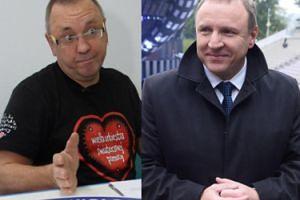 """TVP Info walczy z WOŚP i nagrała niedzielny program w piątek. """"Zanim cała Polska zostanie obsypana serduszkami"""""""
