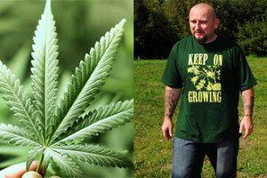 """Liroy: """"Dzięki marihuanie mogliśmy ratować ludzi!"""""""