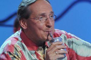 Cejrowski stracił audycje w Polskim Radiu, bo skrytykował program 500 plus?