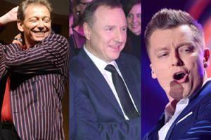 """""""Jaką to melodię"""" poprowadzi... Rafał Brzozowski?! """"Jest utalentowany i bardzo lubiany"""""""