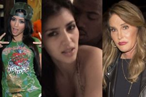 Powstanie kinowa wersja show Kardashianów? Mają dostać... 100 MILIONÓW DOLARÓW!