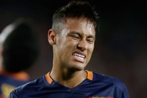 Neymar przechodzi z Barcelony do PSG za rekordową sumę 220 MILIONÓW EURO!