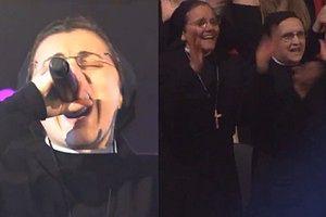 """Siostra Cristina przeszła do kolejnego etapu """"The Voice""""!"""