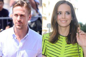 """Wendzikowska zawiedziona Ryanem Goslingiem: """"Jest POZBAWIONY ISKRY"""""""