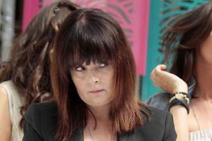 """Korwin Piotrowska wzywa do bojkotu popularnego radia. """"Tak rasistowskie i homofobiczne, że szok!"""""""
