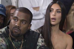 """Kanye West chce kandydować na prezydenta USA w 2020? """"Bez komentarza!"""""""