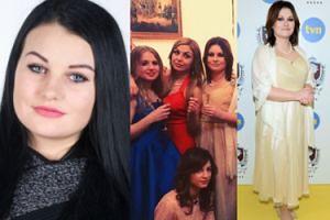 """Z OSTATNIEJ CHWILI: Roksana wygrała """"Projekt Lady""""! """"To mój nowy start, nowe życie!"""""""