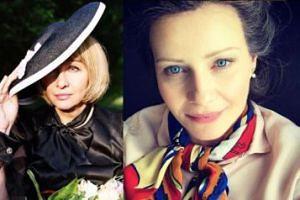 """Pisarka, która nazwała Kożuchowską """"ku*wiszonem"""", chce... uczyć młodzież literatury! """"Mojemu najzdolniejszemu uczniowi FUNDUJĘ DWUTYGODNIOWE WCZASY!"""""""