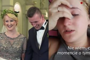 """Kryzys i skandal w """"Ślubie od pierwszego wejrzenia"""": """"Czuję się zraniona!"""""""