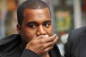 Kanye West zaprojektuje... meble dla Ikei?!