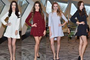 Zobaczcie kandydatki na Miss Polonia 2016! (ZDJĘCIA)